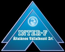 INTER-F ZRT